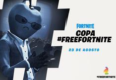 Fortnite: Cómo conseguir gratis la skin de Magnate malvado en alusión a la pelea con Apple [VIDEO]