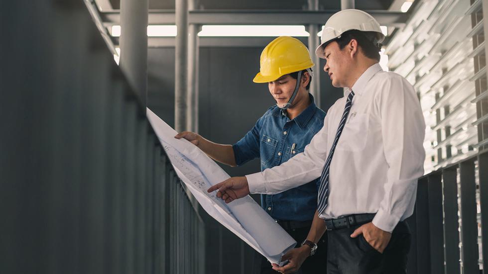 Las carreras universitarias de ingeniería conjugan el ingenio con la ciencia y tienen amplios campos de acción. Por eso, estas áreas siguen siendo muy valoradas por los empleadores y sus egresados figuran entre los mejores remunerados del Perú, según el portal Ponte en Carrera del Minedu (Foto: Getty)