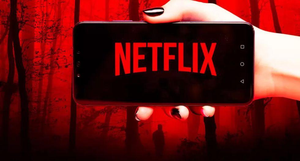 ¿Quieres disfrutar de una película gratis sin suscripciones en Netflix? Prueba este truco. (Foto: Netflix)