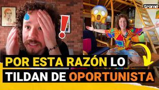 Luisito Comunica: Youtuber se compra casa en Venezuela y usuarios lo acusan de aprovecharse de la crisis económica