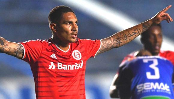 Inter pide que pague cláusula si desea marcharse (Foto: Agencias)