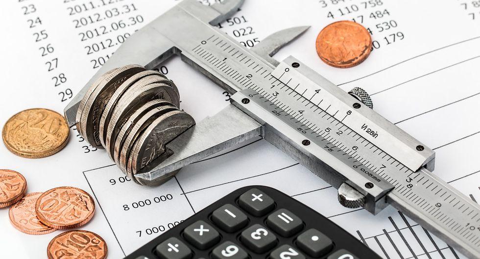 Experta comparte su experiencia y define las diferencias entre ambas deudas. (Foto: Pixabay)