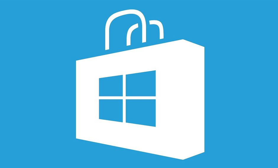 Windows 10 en quechua llega al Perú y se prueba, por primera vez, en el Cusco. (Foto: Microsoft)