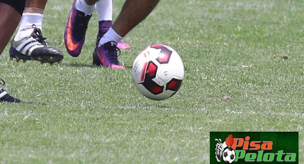 """El """"Bombardero"""" te cuenta las últimas de los deportistas peruanos."""