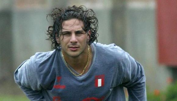Claudio Pizarro escogió a los técnicos peruanos que le gustaría que lo vuelvan a dirigir