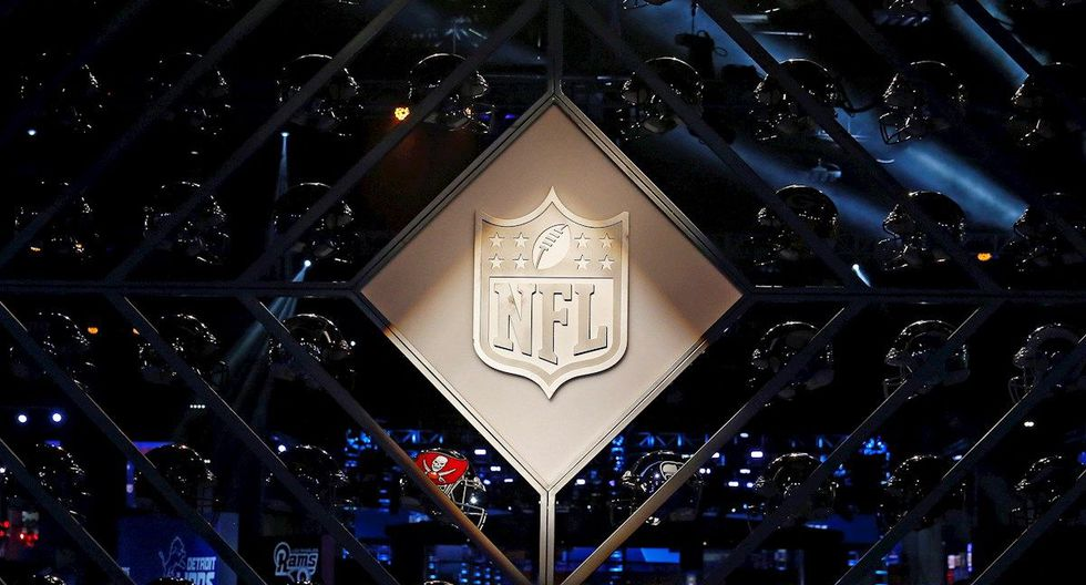 NFL anuncia que no existirá el intercambio de camisetas la próxima temporada por el Covid-19