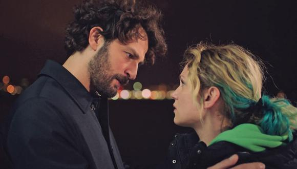 Han está dispuesto a todo para que Inci se dé cuenta que realmente está enamorado de ella (Foto: OGM Pictures)