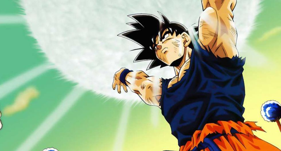 Representante indica que no tuvieron respuesta para poder trasmitir el último episodio de 'Dragon Ball Super'.