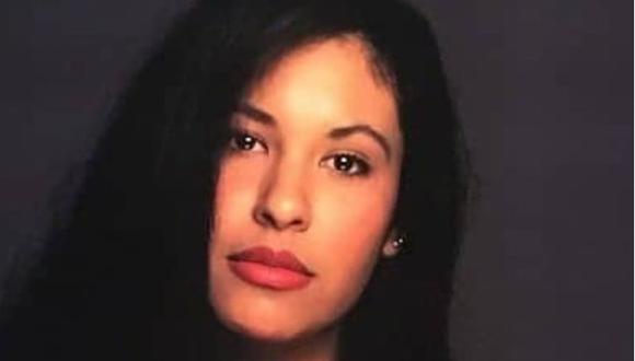 Suzette Quintanilla publicó fotos de sus padres y en honor a su hermana Selena (Foto: Instagram @suzettesyld)
