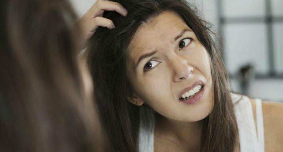 Soñar con piojos está relacionado con las enfermedades, es decir, tú puedes sufrir algún padecimiento o un familiar.