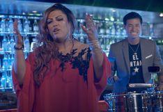 """""""Mi Propiedad Privada"""": Mira aquí el videoclip de canción de La India producida por Tony Succar"""