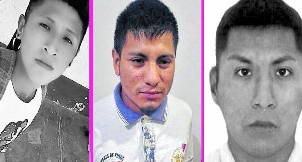 Ataque ocurrió en cancha de fulbito y una de las víctimas lucha por su vida.