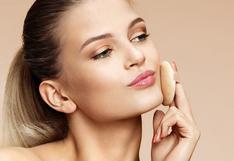 ¿Cómo utilizar el protector solar con maquillaje?