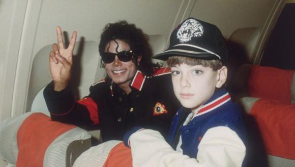 El Búho escribe sobre el documental 'Leaving Neverland', sobre la denuncia de dos jóvenes, quienes cuentan cómo fueron abusados sexualmente, de forma reiterada, por Michael Jackson. (Foto: Agencias)