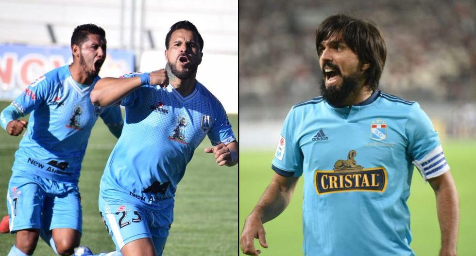 Binacional rumbo al título: Partidos restantes en su pelea por el Torneo Apertura de la Liga 1