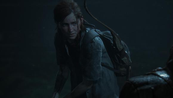"""The Last of Us Part II"" llega al Perú este 19 de junio. (Foto: PlayStation)"