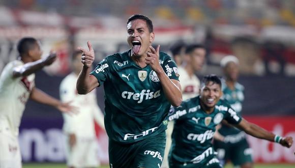 Universitario y Sporting Cristal comenzaron con el pie izquierdo su participación copera. (Agencias)