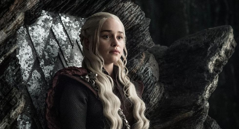 "HBO Signature transmitirá maratón de todas las temporadas de ""Game of Thrones"". (Foto: HBO)"