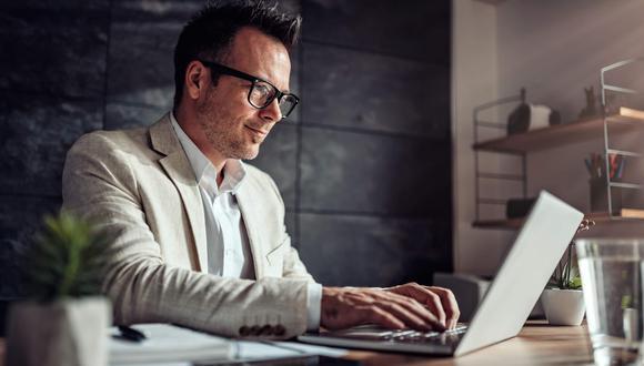 Estas son algunas de las cualidades que la empresas tomarán en cuenta en el futuro. (Foto: iStock)