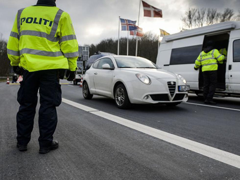 Horror en Dinamarca. (Reuters)
