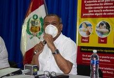 Coronavirus en Perú: Tumbes reporta su primer deceso por COVID-19 y casos se elevan a 10