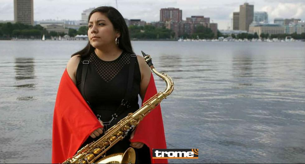 Tributo musical a Chabuca Granda con la peruana Claudia Medina y músicos de varios países. (Trome)