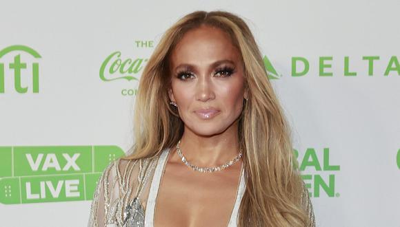 Jennifer Lopez intenta vender hace 4 años su 'penthouse' en Nueva York, ¿cuánto pide por él?. (Foto: Getty Images)