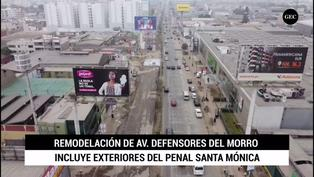 Debate en Santa Mónica: Keiko Fujimori espera hoy a Pedro castillo para debatir