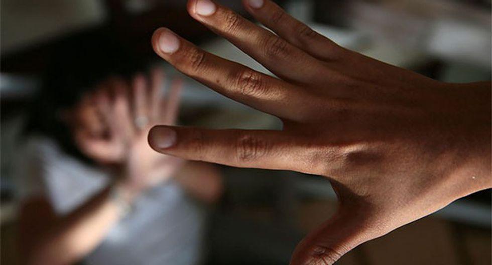 El abuso sexual se produjo en 2014 en Villa El Salvador. (Foto: Andina)