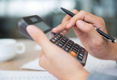 Que el dinero no te falte en esta cuarentena: tips para optimizar tu presupuesto
