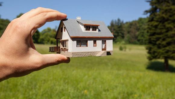 Factores a considerar antes comprar un terreno