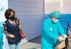 ¡Atención! habilitan números para denunciar delitos durante el proceso de vacunación en Arequipa