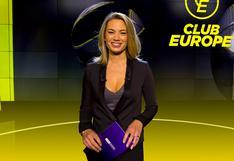 """El periodismo deportivo """"no pertenece solo a los hombres"""", reclaman mujeres periodistas en Francia"""
