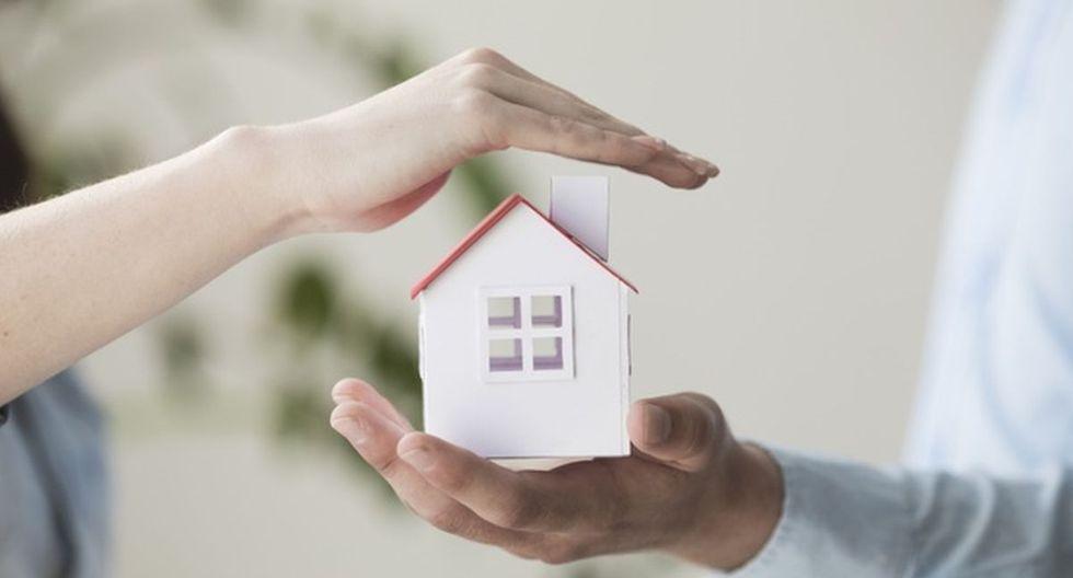 ¿Eres millennial y quieres ahorrar para comprar una casa? Esto es lo que debes hacer