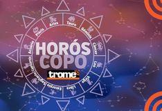 Horóscopo de hoy 3 de junio de 2020 | Signo Zodiacal | Predicciones
