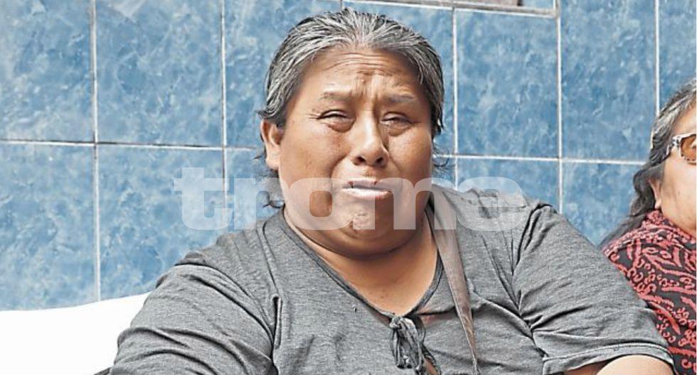 Asesinan a quemarropa a taxista en fiesta patronal en La Victoria