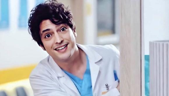 """Podrás ver tu telenovela """"Doctor Milagro"""" en el momento que quieras (Fuente: @mfyapimtv/ Instagram)"""