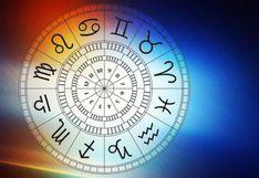 Horóscopo de hoy  viernes 21 de febrero de 2020: Aquí las predicciones por cada signo