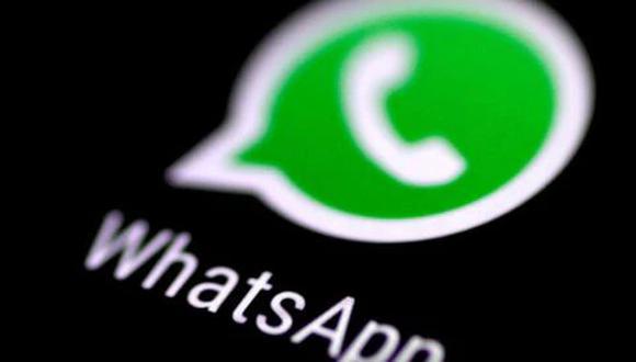 WhatsApp, el aplicativo de mensajería que es propiedad de Facebook ofrece más opciones para tu smartphone Android.