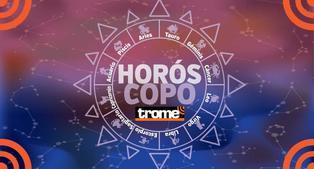 Horóscopo de hoy 20 de marzo de 2020 | Signos del zodíaco | Predicciones