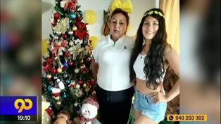 Chofer en presunto estado de ebriedad atropelló a joven de 29 años en Villa El Salvador