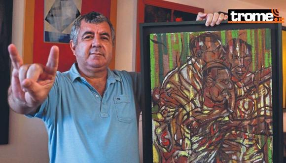 Juan Carlos Tafur cree que Pedro Castillo habría podido derrotar a Hernando de Soto y Rafael López Aliaga en la segunda vuelta.