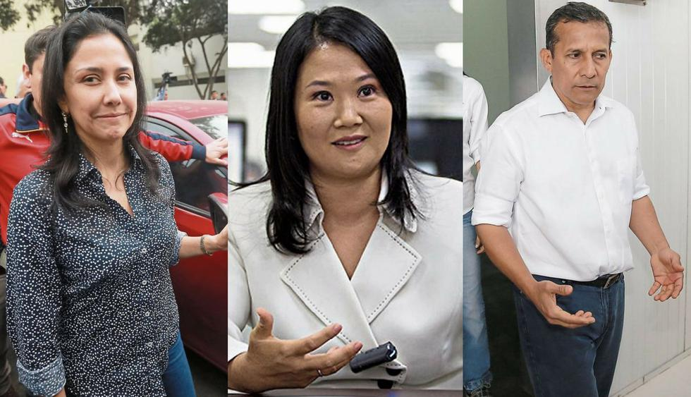 Odebrecht: Luiz Antonio Mameri embarra desde Brasil a Ollanta Humala, Nadine Heredia y Keiko Fujimori