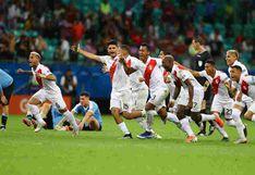 Copa América 2021: conoce las fechas y las sedes en las que jugará la Selección Peruana