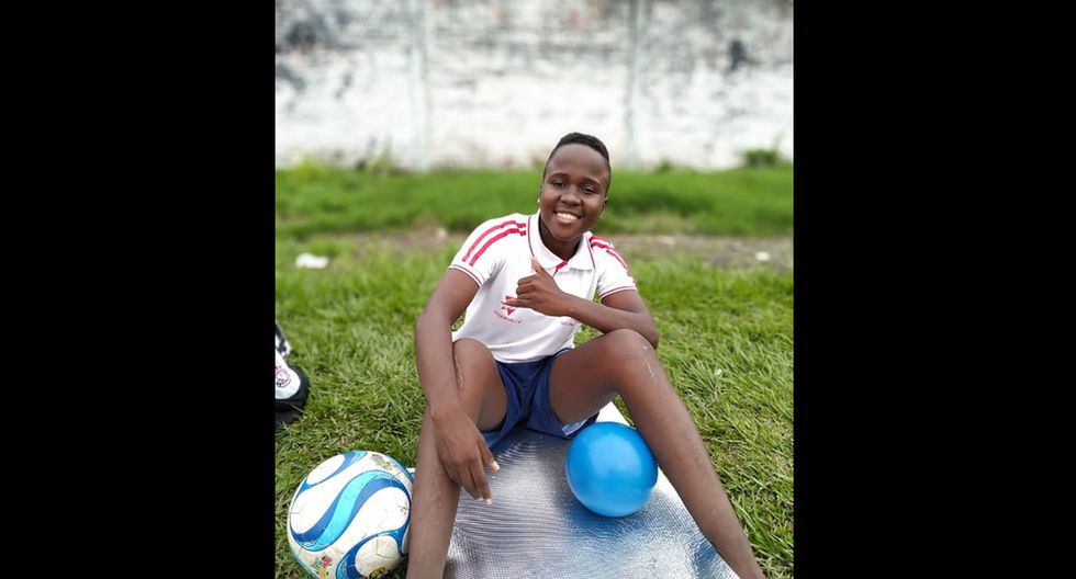 Futbolista es hallada sin vida en Colombia tras estar desaparecida por varios días