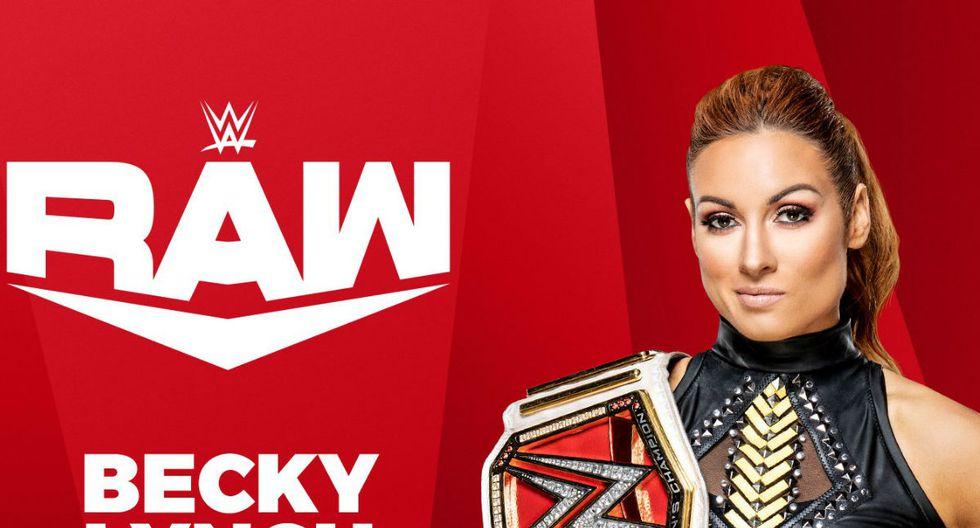 El llamado Draft determinará si las superestrellas de RAW y SmackDown cambian o continúan en la misma 'marca'. (WWE)