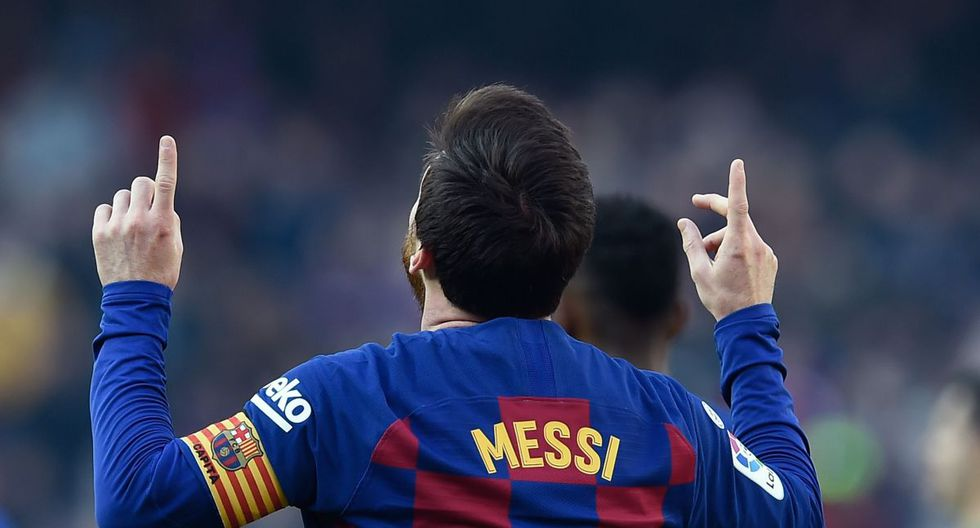 Barcelona - Eibar Goles, resumen resultado del partido por Liga Santander