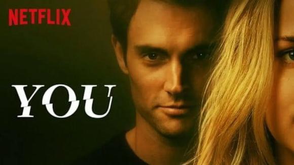 """Netflix: Mira el avance oficial de """" You 3"""""""