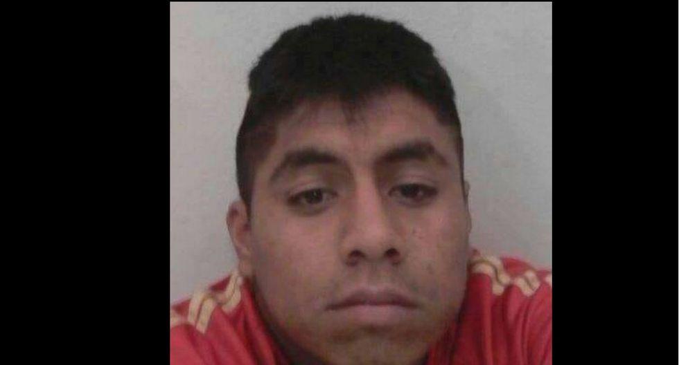 Piden pena máxima para 'Monstruo de Barranca' por asesinato de niña de 10 años. (Fotos: Trome)