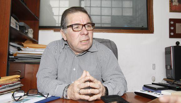 Efraín Aguilar tienen muchos consejos que dar para aquellos que quieren lograr el éxito en sus negocios. Mira abajo y verás.